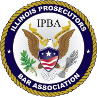 Illinois Prosecutors Bar Association